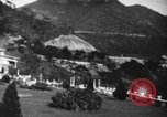 Image of British Crown Colony Hong Kong, 1938, second 43 stock footage video 65675052466