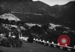 Image of British Crown Colony Hong Kong, 1938, second 44 stock footage video 65675052466