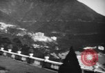 Image of British Crown Colony Hong Kong, 1938, second 46 stock footage video 65675052466