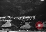 Image of British Crown Colony Hong Kong, 1938, second 58 stock footage video 65675052466