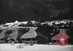 Image of British Crown Colony Hong Kong, 1938, second 59 stock footage video 65675052466