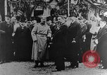 Image of Kaiser Wilhelm I Germany, 1914, second 4 stock footage video 65675052469