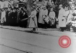 Image of Kaiser Wilhelm I Germany, 1914, second 15 stock footage video 65675052469