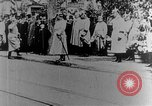 Image of Kaiser Wilhelm I Germany, 1914, second 16 stock footage video 65675052469