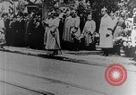 Image of Kaiser Wilhelm I Germany, 1914, second 17 stock footage video 65675052469