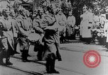 Image of Kaiser Wilhelm I Germany, 1914, second 20 stock footage video 65675052469