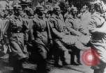 Image of Kaiser Wilhelm I Germany, 1914, second 21 stock footage video 65675052469