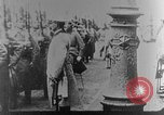 Image of Kaiser Wilhelm I Germany, 1914, second 23 stock footage video 65675052469