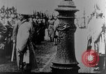 Image of Kaiser Wilhelm I Germany, 1914, second 24 stock footage video 65675052469