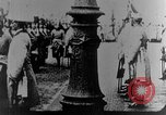 Image of Kaiser Wilhelm I Germany, 1914, second 25 stock footage video 65675052469