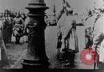 Image of Kaiser Wilhelm I Germany, 1914, second 26 stock footage video 65675052469