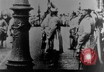 Image of Kaiser Wilhelm I Germany, 1914, second 27 stock footage video 65675052469
