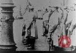Image of Kaiser Wilhelm I Germany, 1914, second 28 stock footage video 65675052469