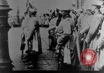 Image of Kaiser Wilhelm I Germany, 1914, second 29 stock footage video 65675052469