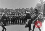 Image of funeral procession of King Edward VII London England United Kingdom, 1910, second 3 stock footage video 65675052470