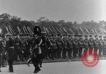 Image of funeral procession of King Edward VII London England United Kingdom, 1910, second 7 stock footage video 65675052470