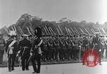 Image of funeral procession of King Edward VII London England United Kingdom, 1910, second 11 stock footage video 65675052470