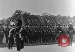 Image of funeral procession of King Edward VII London England United Kingdom, 1910, second 12 stock footage video 65675052470