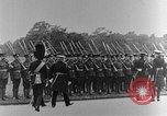 Image of funeral procession of King Edward VII London England United Kingdom, 1910, second 13 stock footage video 65675052470
