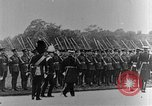 Image of funeral procession of King Edward VII London England United Kingdom, 1910, second 14 stock footage video 65675052470