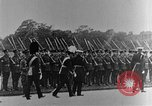 Image of funeral procession of King Edward VII London England United Kingdom, 1910, second 15 stock footage video 65675052470