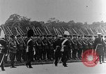 Image of funeral procession of King Edward VII London England United Kingdom, 1910, second 16 stock footage video 65675052470