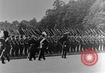 Image of funeral procession of King Edward VII London England United Kingdom, 1910, second 18 stock footage video 65675052470