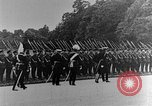 Image of funeral procession of King Edward VII London England United Kingdom, 1910, second 19 stock footage video 65675052470