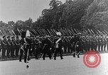 Image of funeral procession of King Edward VII London England United Kingdom, 1910, second 20 stock footage video 65675052470