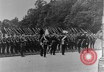 Image of funeral procession of King Edward VII London England United Kingdom, 1910, second 23 stock footage video 65675052470