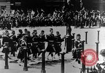 Image of funeral procession of King Edward VII London England United Kingdom, 1910, second 47 stock footage video 65675052470