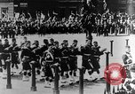 Image of funeral procession of King Edward VII London England United Kingdom, 1910, second 48 stock footage video 65675052470