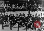 Image of funeral procession of King Edward VII London England United Kingdom, 1910, second 50 stock footage video 65675052470