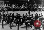 Image of funeral procession of King Edward VII London England United Kingdom, 1910, second 51 stock footage video 65675052470