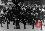 Image of funeral procession of King Edward VII London England United Kingdom, 1910, second 53 stock footage video 65675052470
