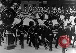 Image of funeral procession of King Edward VII London England United Kingdom, 1910, second 55 stock footage video 65675052470