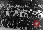 Image of funeral procession of King Edward VII London England United Kingdom, 1910, second 58 stock footage video 65675052470
