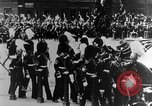 Image of funeral procession of King Edward VII London England United Kingdom, 1910, second 61 stock footage video 65675052470