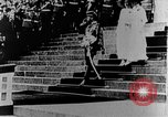 Image of Czar Nicholas II Russia, 1910, second 2 stock footage video 65675052475