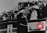 Image of Czar Nicholas II Russia, 1910, second 7 stock footage video 65675052475