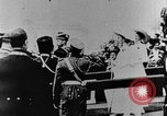 Image of Czar Nicholas II Russia, 1910, second 10 stock footage video 65675052475