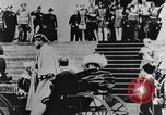 Image of Czar Nicholas II Russia, 1910, second 13 stock footage video 65675052475