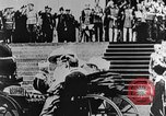 Image of Czar Nicholas II Russia, 1910, second 14 stock footage video 65675052475