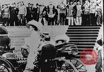 Image of Czar Nicholas II Russia, 1910, second 15 stock footage video 65675052475