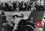 Image of Czar Nicholas II Russia, 1910, second 16 stock footage video 65675052475