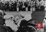 Image of Czar Nicholas II Russia, 1910, second 21 stock footage video 65675052475