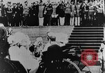 Image of Czar Nicholas II Russia, 1910, second 22 stock footage video 65675052475
