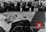 Image of Czar Nicholas II Russia, 1910, second 23 stock footage video 65675052475