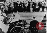 Image of Czar Nicholas II Russia, 1910, second 24 stock footage video 65675052475