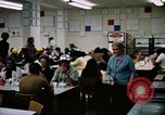 Image of Red Cross workers United States USA, 1972, second 46 stock footage video 65675052498